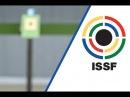 10m Air Pistol Men Final - 2016 ISSF Rifle and Pistol World Cup in Munich (GER)