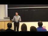 Harvard i-lab Startup Secrets Part 1 Value Proposition - Michael Skok