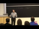 Harvard i-lab | Startup Secrets Part 1: Value Proposition - Michael Skok