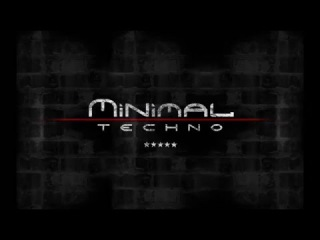 Mario Ochoa - Asteroids (Original Mix)