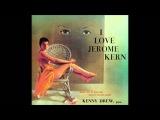 Kenny Drew - Long Ago And Far Away
