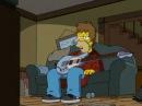 Homero Kurt Cobain