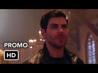 Grimm / Гримм Сезон 5 Серия 11 Промо Promo