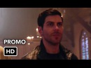 Grimm Гримм Сезон 5 Серия 11 Промо Promo Key Move HD 0 1 2 3 4 6 7 8 9 10 12 13 14 15 16