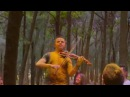 Hymn for the weekend - Coldplay (Violin Cover by [OFFICIAL VIDEO]