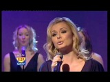 Katherine Jenkins - Hallelujah