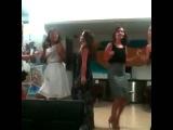 Любимая песня (#ЯратканЖырым) - Альбина из Кипра