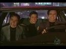 Haddaway - What Is Love (Джим Керри - Ночь в Роксбери / Jim Carrey - A Night at the Roxbury)