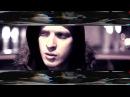 The Chemodan Clan — Власть Official Video