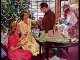 Jingle Bells - Fats Domino