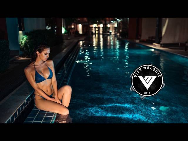 Deep house 2016 Mix Set 26 - Best of Vocal Deep House Chill Out mix by Viet Melodic