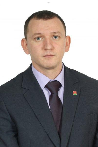 В Азнакаевском районе назначен новый глава Вахитовского поселения
