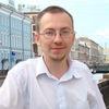 Andrey Rodionov