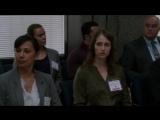 Служба новостей/The Newsroom (2012 - 2014) ТВ-ролик (сезон 3, эпизод 4)