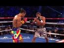 Korobov vs Uzcategui Highlights HBO Boxing After Dark