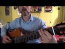 Пресвятая Богородица молитва песня из репертуара Руслана Силина