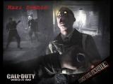 Call of Duty World at WarNazi Zombie(Зомби Рейха) - Nacht der Untoten