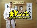 Retro Karate / каратэ киокушин / бокс / муай тай / кикбоксинг / ММА / ушу/ ниндзюцу / вин чун