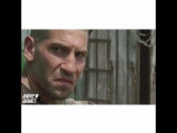 The Walking Dead Vines - Shane Walsh Watchu Want