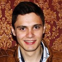 Макс Слобоженюк