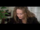 Элиза/Élisa (Французский фильм-драма 1995 года с Ванессой Паради и Жераром Депардье в главных ролях).