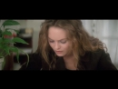ЭлизаÉlisa (Французский фильм-драма 1995 года с Ванессой Паради и Жераром Депардье в главных ролях).