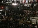 UFC.08.David.VS.GoliatFebruary 16, 1996