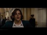 Бэтмен_против_Супермена_-_Обзор_режиссерской_версии