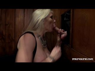 Батюшка меня трахнул за грехи секс видео фото 539-335
