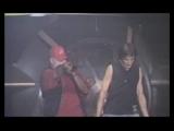 Дискотека Авария - Давай, Авария! (1999)