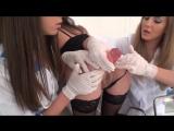 Jennifer, Nataly Gold, Henessy porno, порно, Anal, Анал, All sex, Anal, Orgy, HD 720