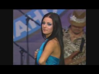 Группа ВЕСНА ~ песня 'БЕЛЫЕ КРЫЛЬЯ ЛЮБВИ'_HD
