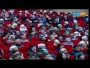 Наурыз Айтыс 3 бөлім 18 03 2016 - YouTube