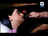 SBS- Arnav Khushi- Khushi Bday Segment and acts pregnant _P