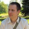 Pavel Inozemtsev