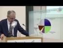 Нейромир ТВ А.Кобяков О месте России в экономическом мировом раскладе