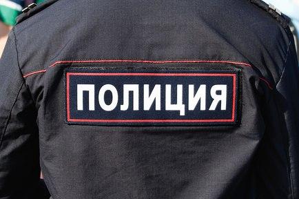В Зеленчукском районе обнаружен скелетированный труп