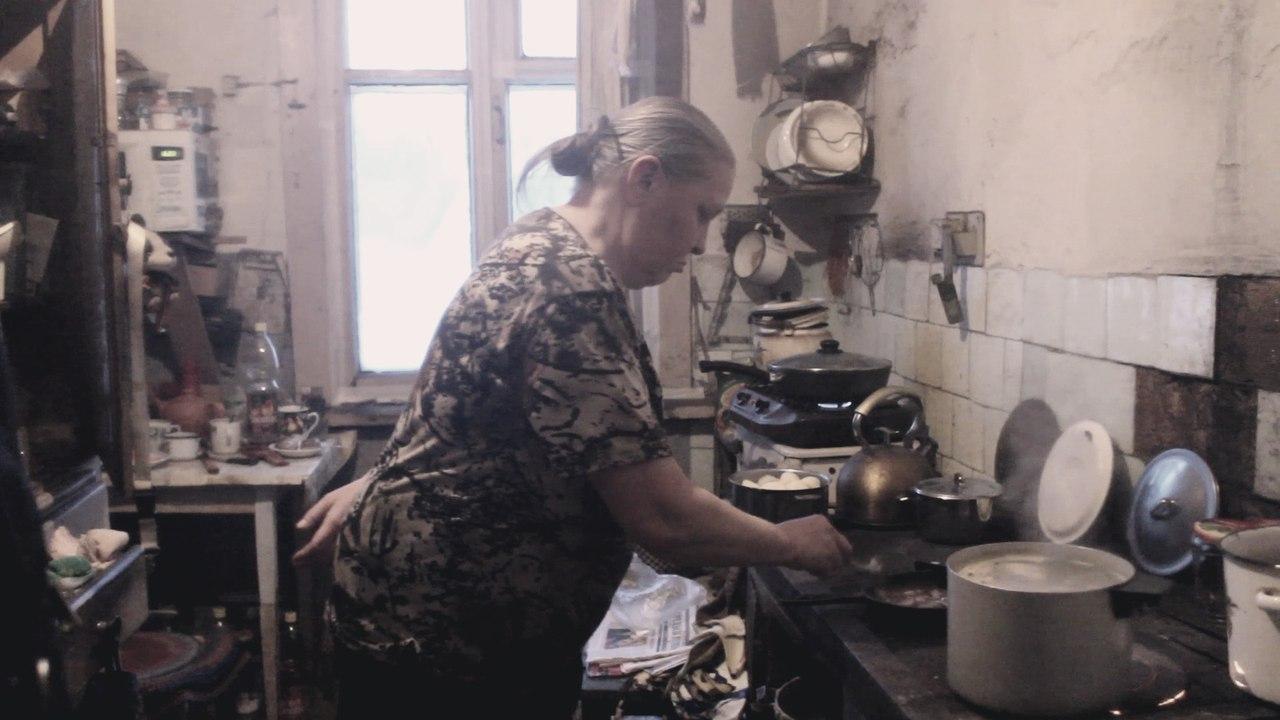 Глубоковский, Тульская область
