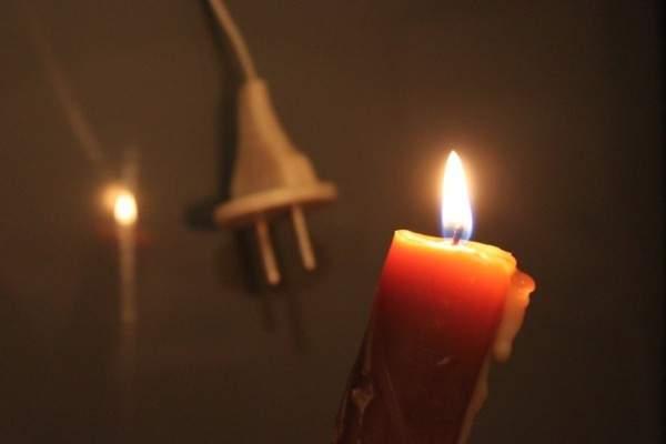 Предприятия общепита в оккупированном Симферополе обязали перейти на собственное энергообеспечение - Цензор.НЕТ 2410