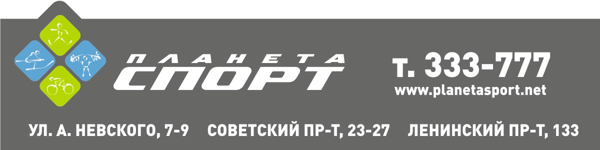 Велосипед Navigator LOL Surprise ВН14210 купить в Москве в инернет-магазине Всё Малышам