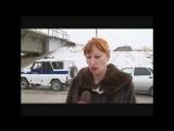 Рина Паленкова