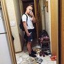 Влад Хвостиков фото #42