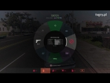 Mafia 3 - 15 минут геймплея