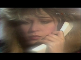 Светлана Медяник - Телефон Молчит (1989)