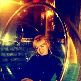 Виктория Александровна, Киев - фото №13