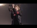 Acid Black Cherry - so…Good night. (TOUR 『2012』)