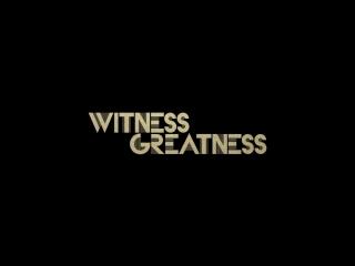 Kendrick Lamar - GRAMMYcam - 58th GRAMMYs