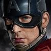 Marvel Studios Movies | «Джессика Джонс»
