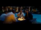 Одержимость (2009) супер фильм