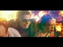 X-Men Apocalypse - Quicksilver Scene (Sweet Dreams Remix)